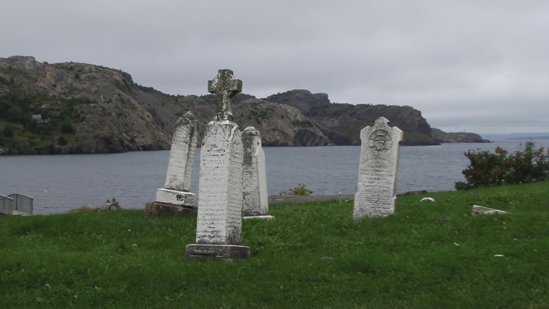 Historic Briggus